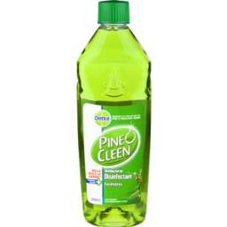 Photo of Dettol Pine O Cleen Antibacterial Disinfectant 500ml