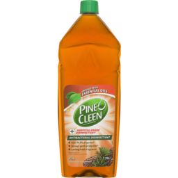 Photo of Pine O Cleen Disinfectant Pine 1.25l