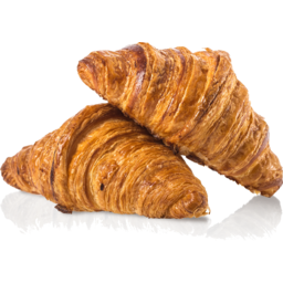Photo of Bakery Lievito Croissant
