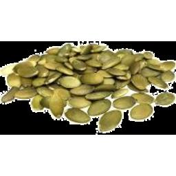 Photo of Pepita Seeds Per Kg
