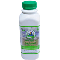 Photo of Babushka Probiotic Kefir Yoghurt Natural 500g