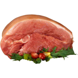 Photo of Deli Pork Roast