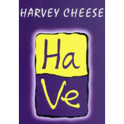 Photo of Harvey Cheese Fetta Chilli/Garlic 230g