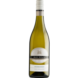 Photo of Mud House Chardonnay 750ml