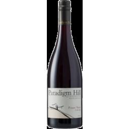 Photo of Paradigm Hill Pinot Noir L'ami sage 750ml