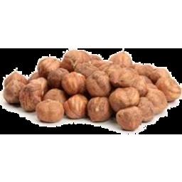 Photo of Hazelnuts - Azerbaijan - Bulk