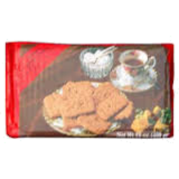 Photo of Dutch Co. Speculaas Biscuits 400gm