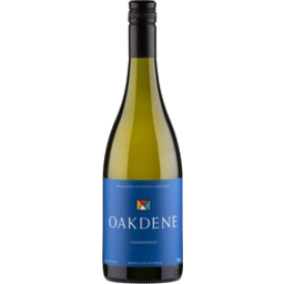 Photo of Oakdene Chardonnnay