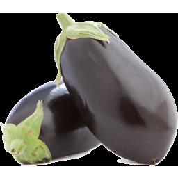 Photo of Eggplant