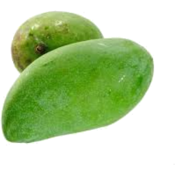 Photo of Thai Green Mango Sweet