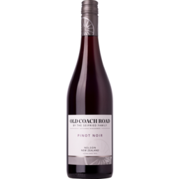 Photo of Old Coach Road Pinot Noir 750ml