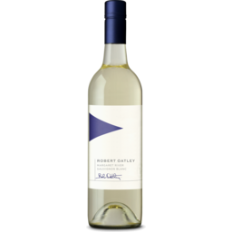 Photo of Robert Oatley Signature Series Sauvignon Blanc