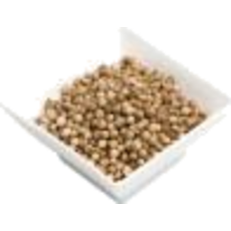 Photo of Four Leaves Ground Cumin Seeds 55gm