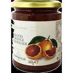 Photo of Agri Marmalade Blo Oran 360g