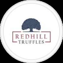 Photo of Red Hill Truffle Mustard 140g