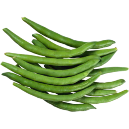 Photo of Round Beans Kg