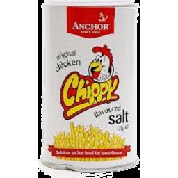 Photo of Anchor Original Chicken Chippy Flavoured Salt 170g