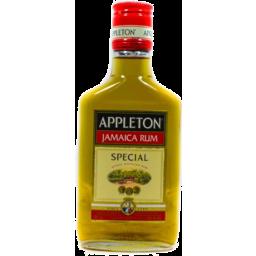 Photo of Appleton Jamaica Rum Special