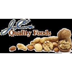 Photo of Jcs Peanut Cracker Mix 350g