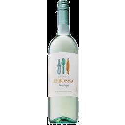 Photo of La Bossa Pinot Grigio 750ml