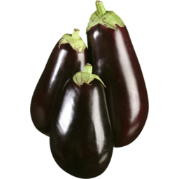 Photo of Eggplant Kg