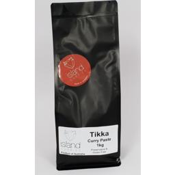 Photo of 'Tikka' 1kg Curry Paste