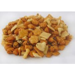 Photo of Yummy Rice Crackers 500gm