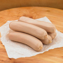 Photo of Sausages Precooked