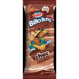 Photo of Billabong Chocolate 70ml