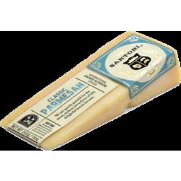 Photo of Sartori Classic Parmesan 141gm