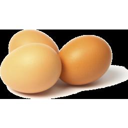 Photo of Eggs Kazs Googs Free Range 600gm