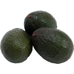 Photo of Avocado Local