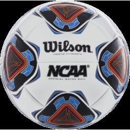 Photo of Ncaa Soccer Ball