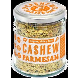 Photo of Pimp My Salad Cashew Parmesan 120gm