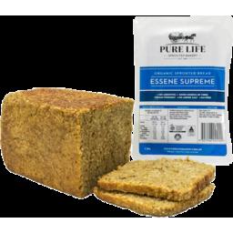 Photo of Pure Life Bakery Essene Supreme 1.1kg