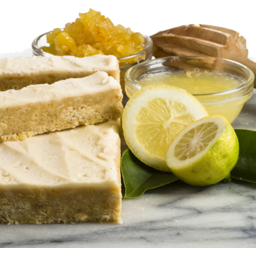 Photo of Couplands Citrus Slice