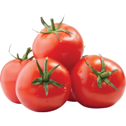 Photo of Tomatoes Hot House Kg