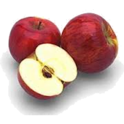 Photo of Apples Mi Kg