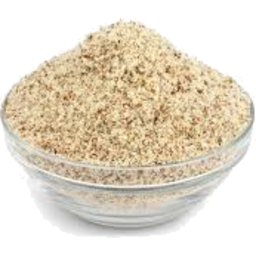 Photo of Almond Meal Natural