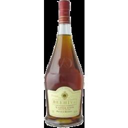 Photo of Beehive Napoleon Brandy