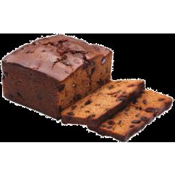 Photo of Big Sister Dark Frt Cake 40% 800gm