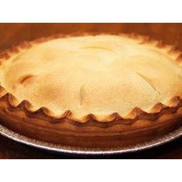 Photo of Ivans Apple Pie 750g