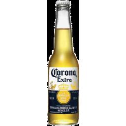 Photo of Corona Extra * Bottles