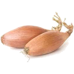 Photo of Shallots French