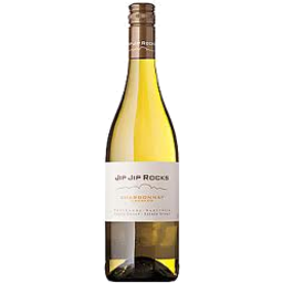 Photo of 	Jip Jip Rocks Chardonnay