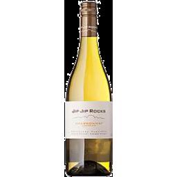 Photo of Jip Jip Rocks Chardonnay