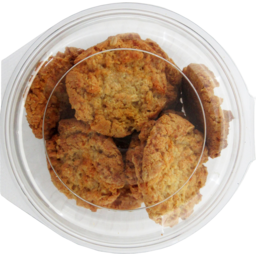 Photo of Anzac Biscuits 8 Pack 300g