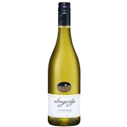 Photo of Longridge Hawke's Bay Chardonnay 750ml
