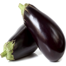 Photo of Eggplant Black