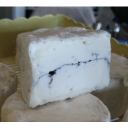 Photo of Boatshed Cheese Horizon